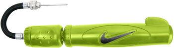 Nike Accessoires Ballenpomp Geel