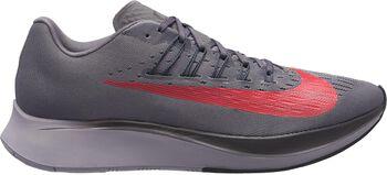 Nike Air Zoom Fly hardloopschoenen Heren Paars