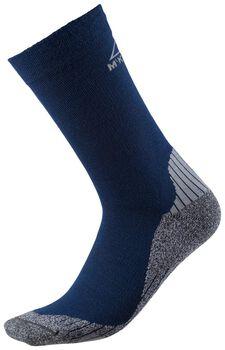 McKINLEY Flo Crew sokken Blauw