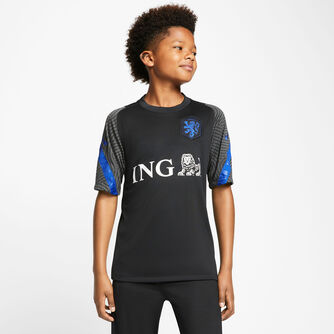 Nederland 2020 Strike kids shirt