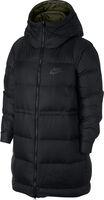 Sportswear Reversible jack