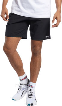 Reebok Epic short Heren Zwart