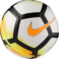 Skills mini voetbal
