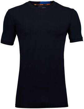 Sjeng Sports Erro shirt Heren Blauw