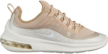 Nike Air Max Axis sneakers Dames Bruin