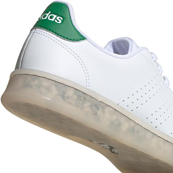 Advantage Eco Schoenen