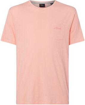 O'Neill Jack shirt Heren Roze
