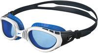 Futura Biofuse Flexiseal zwembril
