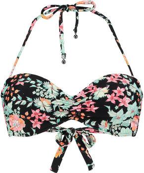 O'Neill Ruby Padded Wire bikinitop Dames Roze
