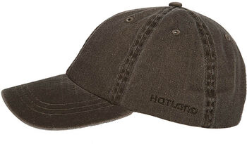 Hatland Joey pet Groen