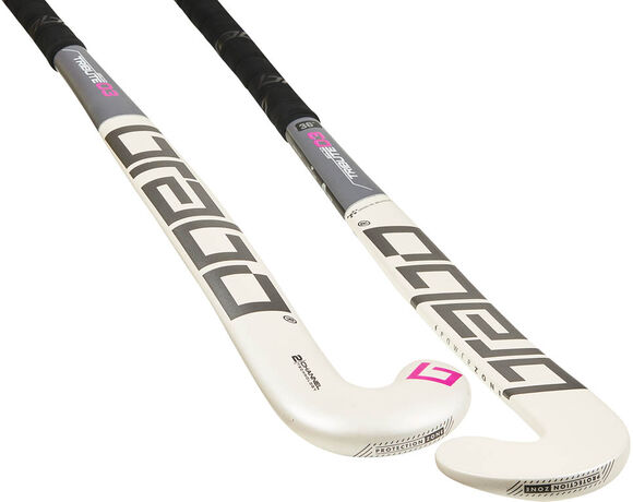 G-Force TC-3 kids hockeystick
