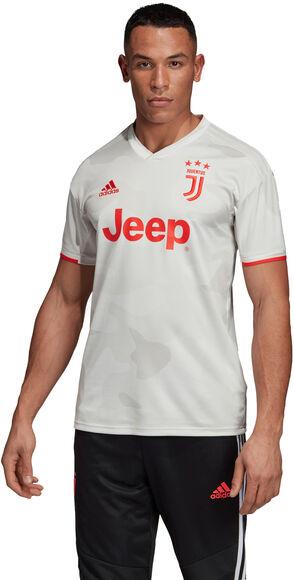 Juventus uitshirt