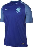 Nederlands Elftal Stadium Away shirt