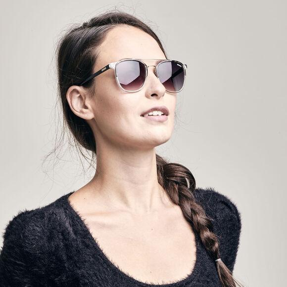 Scripps zonnebril