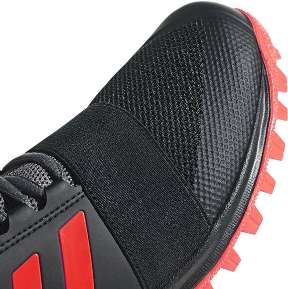 Divox 1.9S hockeyschoenen