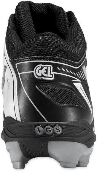 2111f67c1da Asics - GEL-Crossover 5 Turf korfbalschoenen