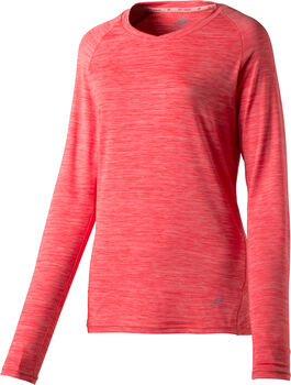 PRO TOUCH Rylunga II shirt Dames Rood