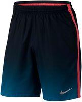 Nike CR7 Squad Football short