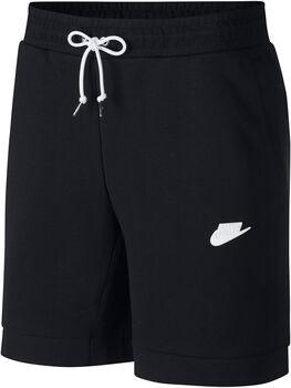 Nike Sportswear short Heren