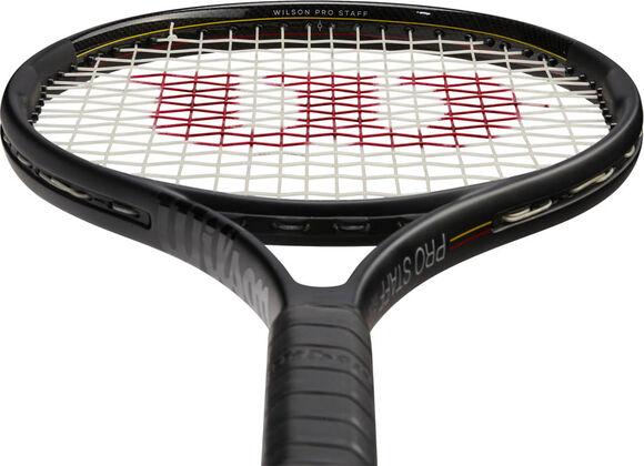Pro Staff 26 V13 kids tennisracket