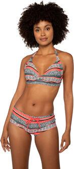 Goa C-Cup bikinitop