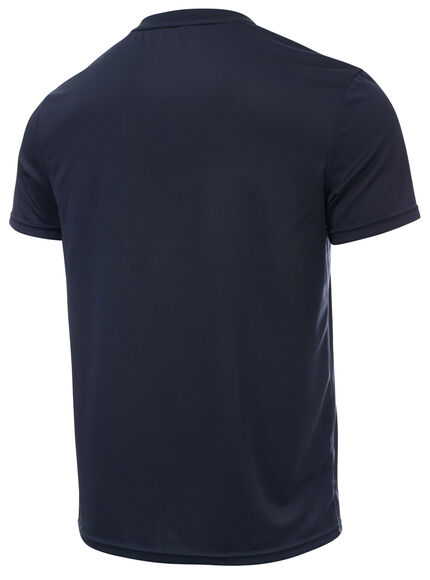 Lennart shirt