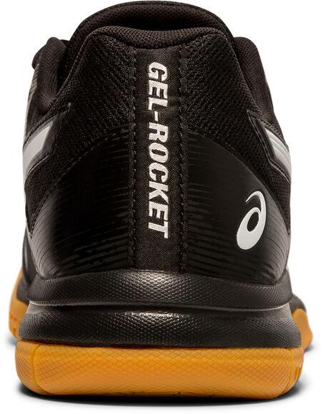 GEL-Rocket 9 zaalschoenen