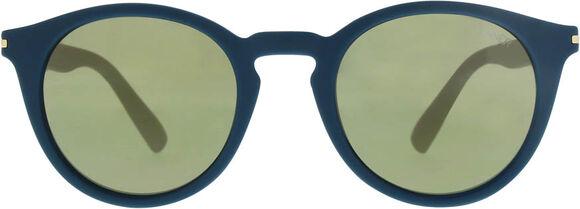 Patnem zonnebril