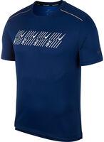 Miler Tech Capsule shirt