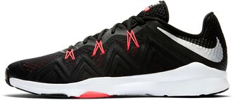 Air Zoom Condition fitness schoenen