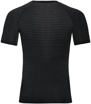 Performance Light ondershirt