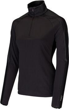 Falcon Ilza sweater Dames Zwart