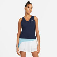 NikeCourt Victory top