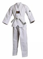 ADI-Start Dobok 160 cm taekwondopak