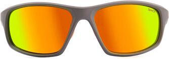 Fonds zonnebril