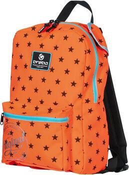 Brabo Original Stars rugzak Multicolor
