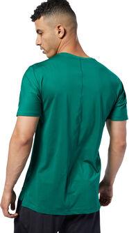 One Series Training ACTIVCHILL Move T-shirt