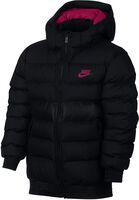 Sportswear jr jack