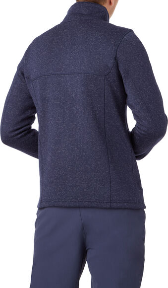 Skeena II fleece