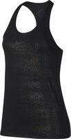 Pro Metallic Dots top