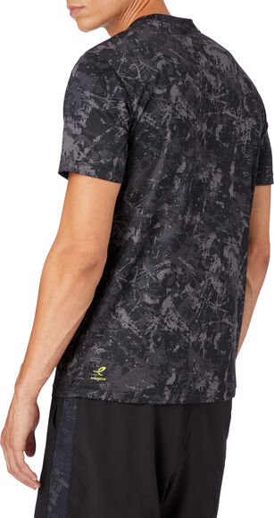 Friso III shirt