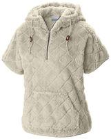 Fire Side Sherpa fleece