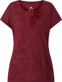 McKINLEY Maryssa shirt Dames