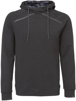 ENERGETICS Ales hoodie Heren Zwart