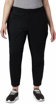 Columbia Firwood Camp™ II pant Dames Zwart