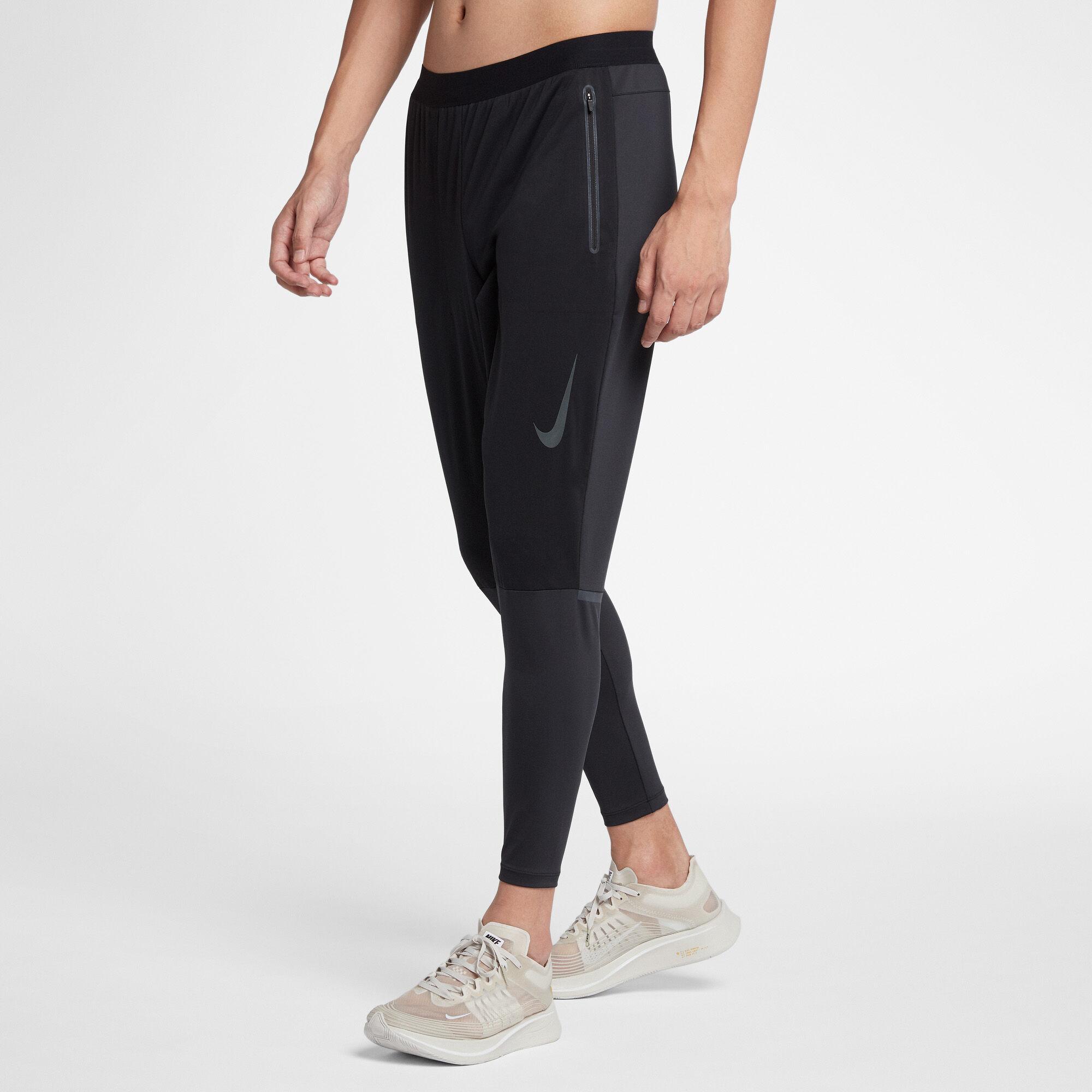 Van Hardloopkleding Nike Interport Bij Kopen g6wqXf