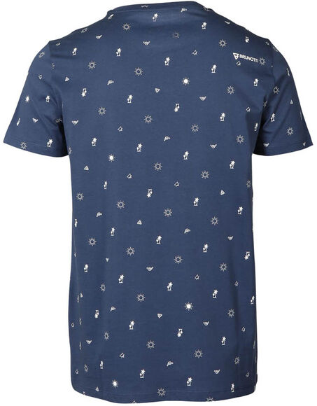 Tim-Mini-AO t-shirt