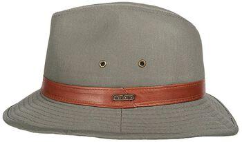 Hatland Bushwalker hoed Groen