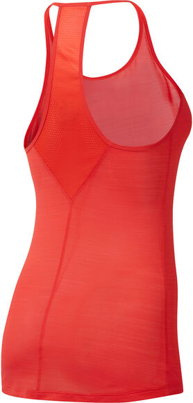 Workout Ready ActivCHILL top