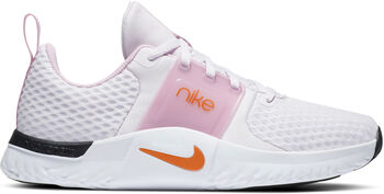 Nike Renew In-Season TR 10 fitnessschoenen Dames Roze